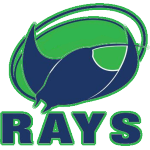 File:Rays.png