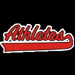 File:Athletics.png