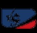 Escadian Professional Baseball Wikia
