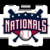 Nationals