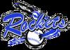 Rockets blue1