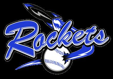 File:Rockets blue1.png