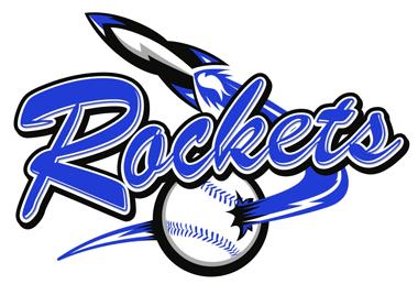 File:Rockets blue.png