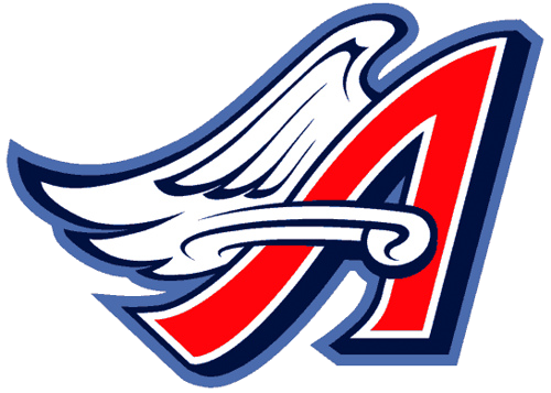 File:AngelsNew.png