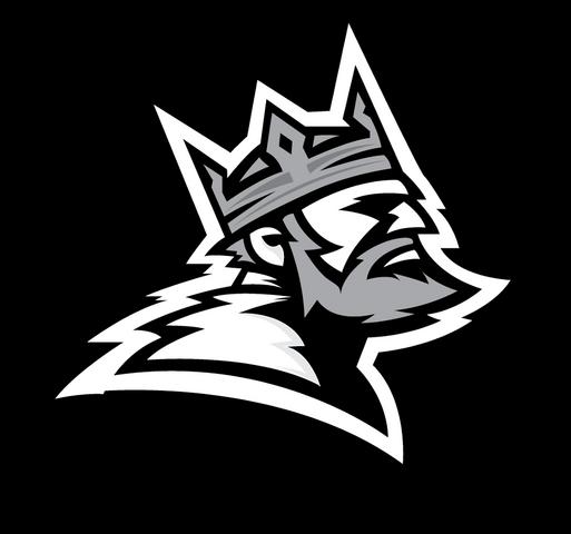 File:Kings1.png