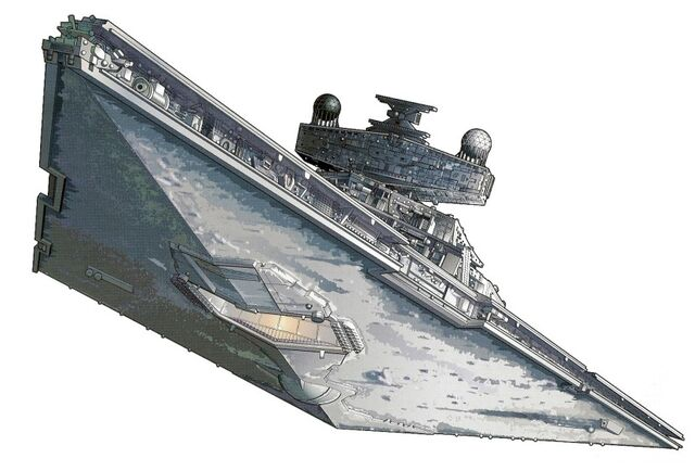 File:Imperial-Class Star Destroyer I.jpg