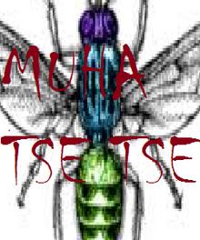 MUHA TSE TSE
