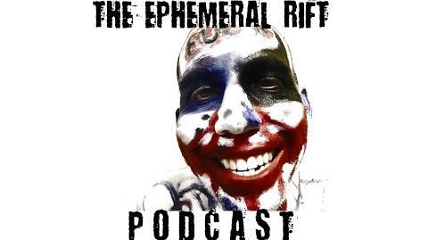 EphemRadio - The Ephemeral Rift Podcast