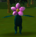Walking Flower.png