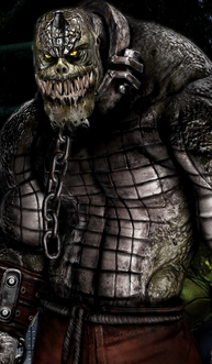 File:Killer Croc.png