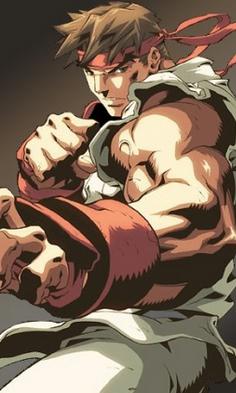 File:Ryu.png