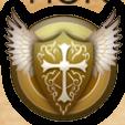 Icon Shrine Alliance