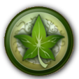 Icon Nature Force