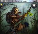 Skeleton Archer