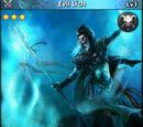 Evil Lich