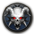 File:Icon Hell Legion.png