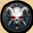 Icon Hell Legion
