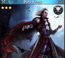 Duke Vamp