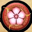 Icon Fanstiya Empire