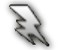 Icon Spell