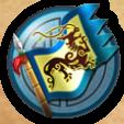 Icon Dynasty Rising