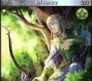 Elf Sentry