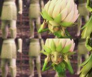 Epic-movie-screencaps com-10705-10709