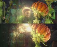 Epic-movie-screencaps com-10513-10544