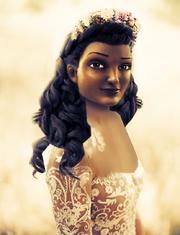 Queeny tara