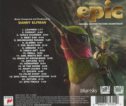 Epicost2