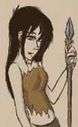 IScribble Batra 2