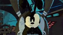 Oswald presentation