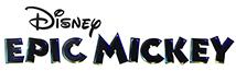 Wiki Epic Mickey