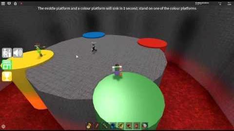 Four Corners | Epic minigames Wikia | FANDOM powered by Wikia