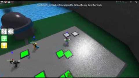 Roblox Epic Minigame Codes 2019