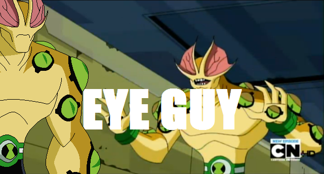 File:Eye Guy Title Card.png
