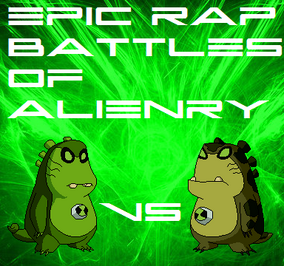 Upchuck vs Upchuck