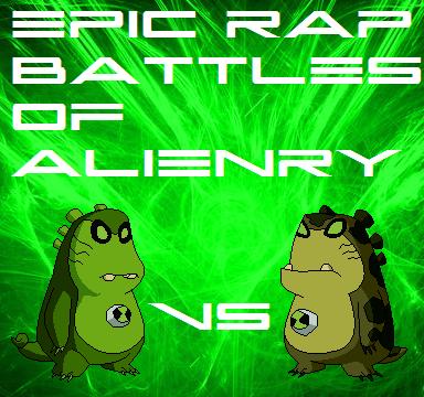 File:Upchuck vs Upchuck.png
