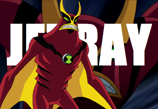 File:Jetray Title Card.png