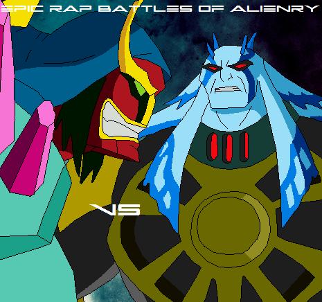 File:Ultimate Kevin vs Ultimate Agreggor.png