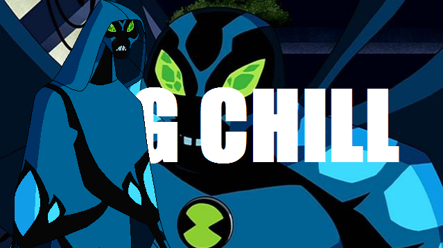 File:Big Chill Title Card.png