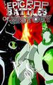 Thumbnail for version as of 06:34, November 23, 2014