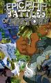 Thumbnail for version as of 05:53, November 23, 2014