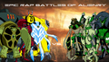 Thumbnail for version as of 23:34, July 16, 2014