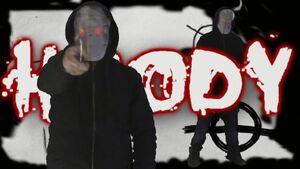 Hoody1