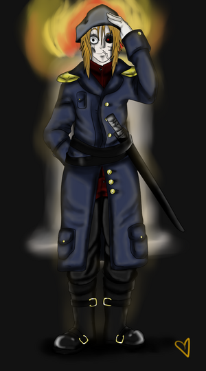 Pirate percy by l4dpip squeak-d64poe7