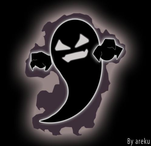 File:Ghost pokemon black creepy 4 by thenaruterox100pre-d33gru0.png