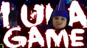 Luna Game