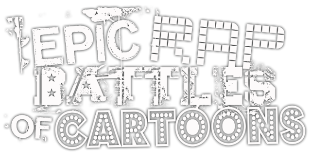 File:640px-Logo.png