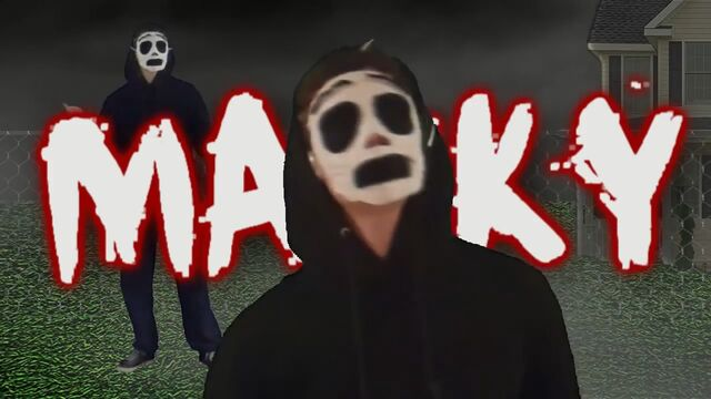 File:Masky.jpg